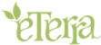 cropped-eterra-logo-green.png